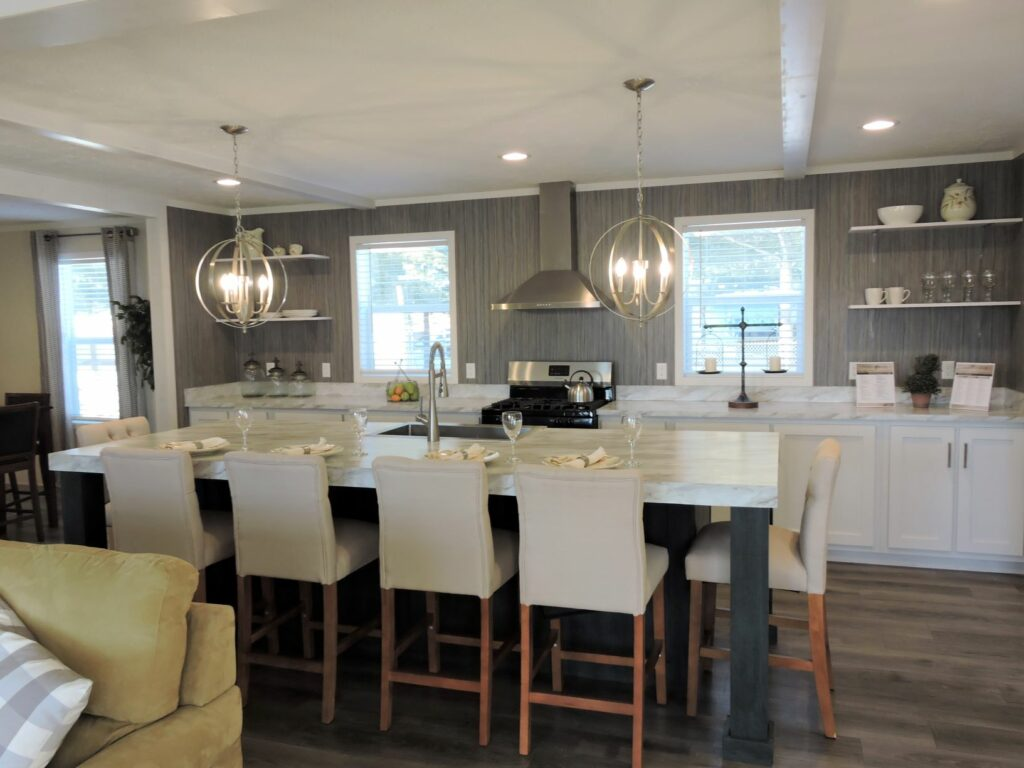 traditions by clayton homes